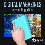 downloadbooks