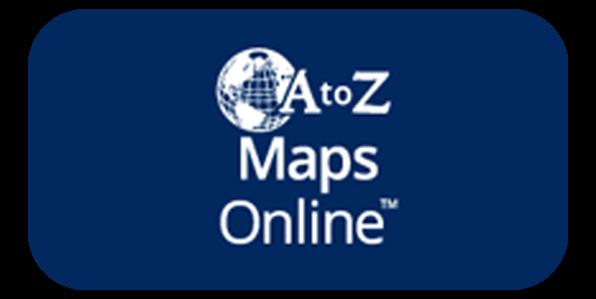 A to Z Maps